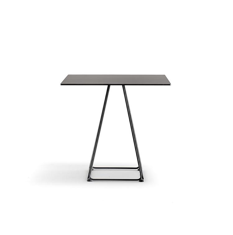 Tavolo Da Ufficio