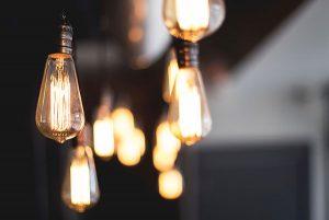 fondazione architetti - lighting design