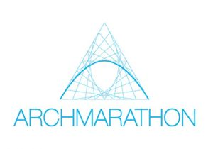 archmarathon awards 2017