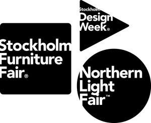 stockholm furniture light fair