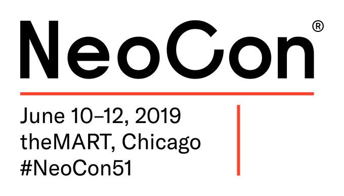 NeoCon 2019