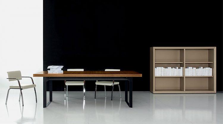 Collezione ufficio Newform Ufficio