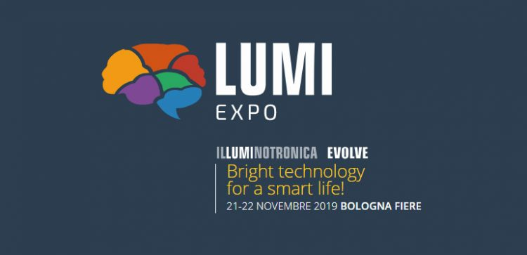 lumi expo 2019 officebit