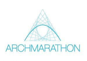 archmarathon awards 2017