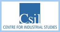 CSIL rapporto illuminazione