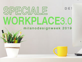 Speciale Fiera WORKPLACE3.0