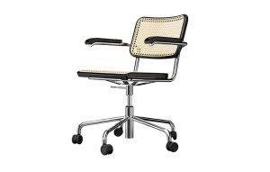 Poltrona Da Ufficio Aeron.Sedute Da Ufficio Archivi Officebit Arredi E Mobili Per Ufficio