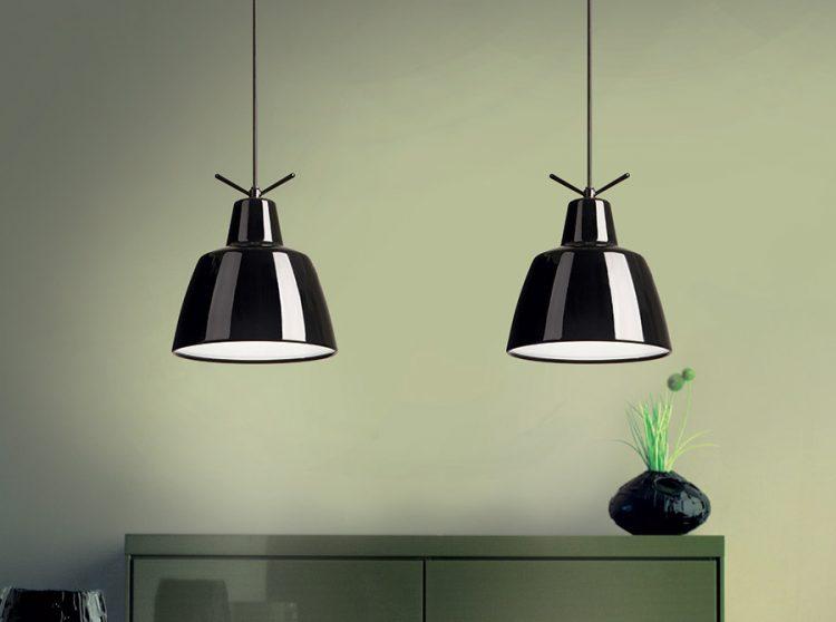 lampade Clochef