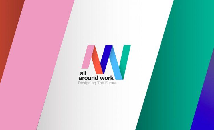 il debutto di All Around Word