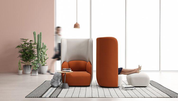 German Design Award - Favaretto & Partners