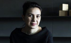 Marria Porro, nuovo presidente Assarredo