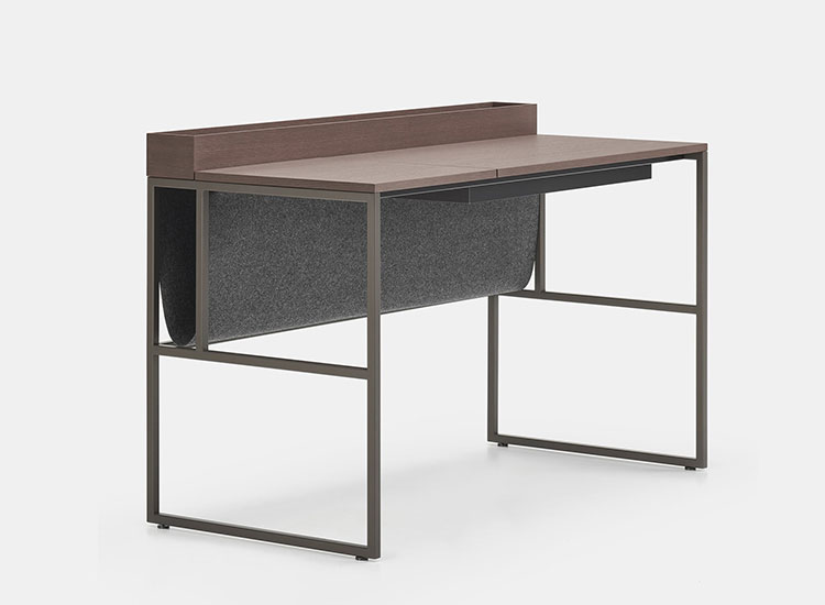 home office MDF