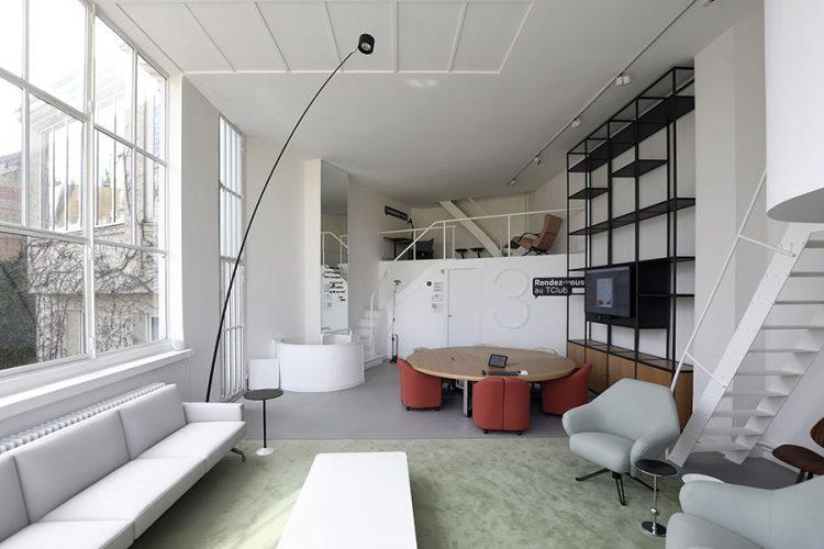 tecno Archivi - OfficeBit: arredi e mobili per ufficio ...